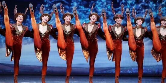The-Rockettes-dancers-perform-on-opening-night-of-the-2012-Radio-City-Christmas-Spectacular-at-Radio-City-Music-Hall-in-New-York-on-November-13-2012.-Amanda-SchwabStarpixAssociated-Press-960x640