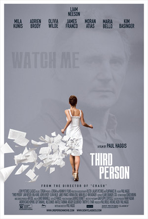 Third_Person_poster